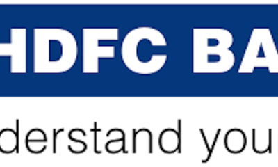 HDFC launches awareness campaign