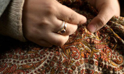 District-level awareness camps for artisans