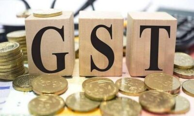J&K witnesses upswing in GST collection