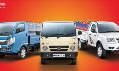 tata-motors-announces-special-scv-offer