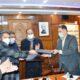 J&K raises Rs 11000 cr loan