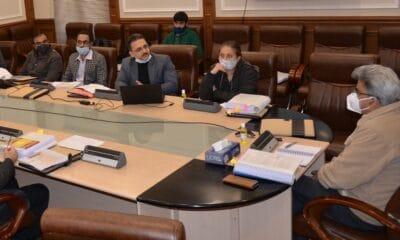 Himayat approves PIAs for skilling