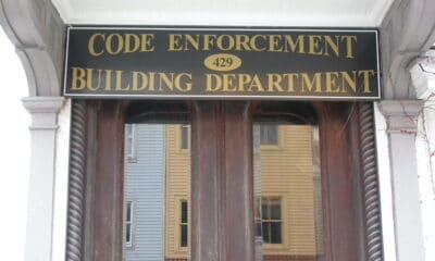 JJ&K unified building code