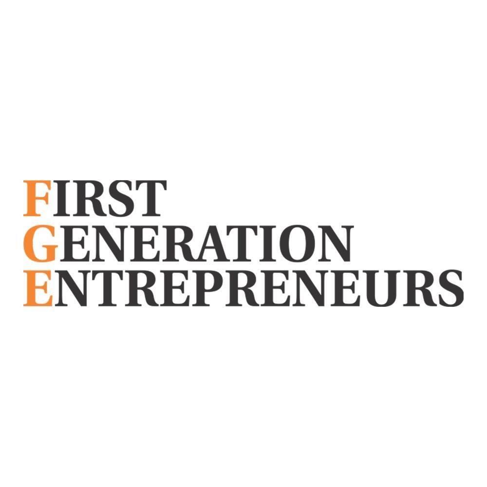 First Generation Entrepreneurs in Kashmir