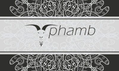 Phamb launches mobile app
