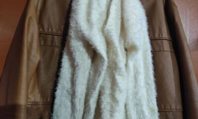 Prioritise wool & leather industry
