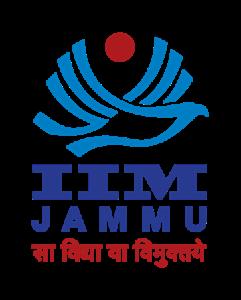 IIM-J Srinagar innovators meet