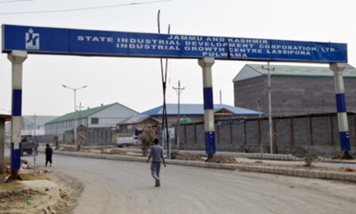 Industrialists seek revalidation of registration